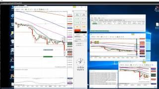 3 profitable JOBB trades-$ 458.00 0n 10 minutes of trading!
