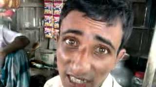 SAMSUL ALOM. দেখুন আর হাঁসুন