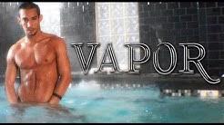 Councilman SHOCKED Male Spa Is A Gay Bathhouse | Vapor Spa - Louisville, KY