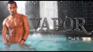 Download Video Councilman SHOCKED Male Spa Is A Gay Bathhouse | Vapor Spa - Louisville, KY MP3 3GP MP4