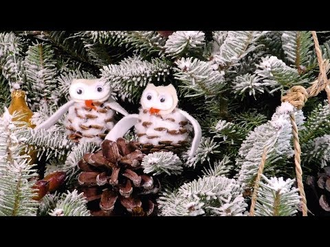 Easy Winter Crafts For Kids   Southern Living