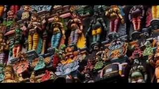 Шикоз ТВ - Самые древние храмы индии / The most ancient temples in India(На земле существуют храмы которые невозможно построить сегодня! И дело не в том, что сегодня нет технологий,..., 2015-09-24T19:28:35.000Z)