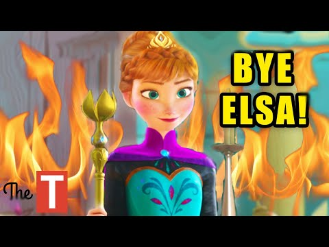 why-anna-will-become-the-queen-of-arendelle-after-frozen-2