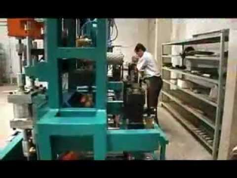 Shyam Plastic Industries
