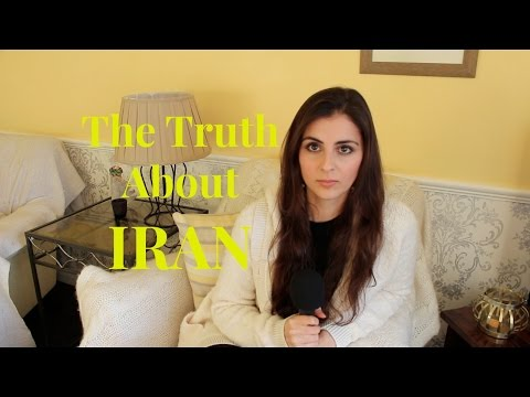 iranian dating rules