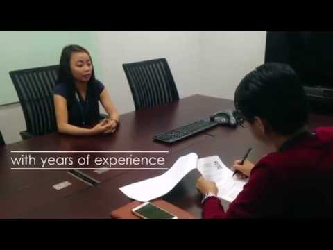 Gulliver Offshore Outsourcing Inc. - 会社紹介 Company Introducti
