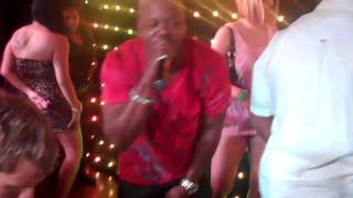 Too Short - Gettin It