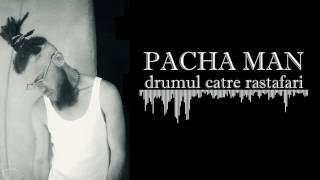 Pacha Man - Acelasi sange Instrumental