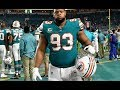 Ndamukong Suh Wants to Play for the Eagles...