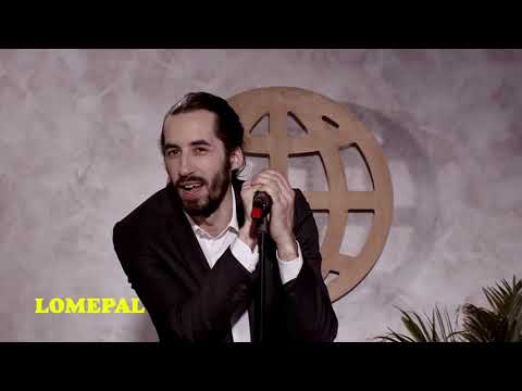 Youtube: Lomepal & Radio Nova présentent: LE VÉRITÉ SHOW