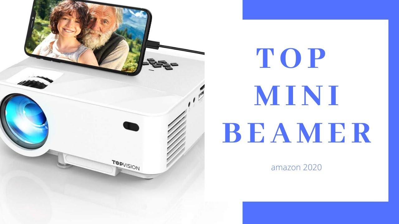 APEMAN Mini DLP Beamer Stativ F/ür APEMAN Mini LCD tragbarer Beamer
