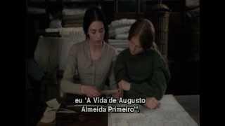 Trailer: As Irmãs Brontë, com Isabelle Adjani, Isabelle Huppert e Marie-France Pisier