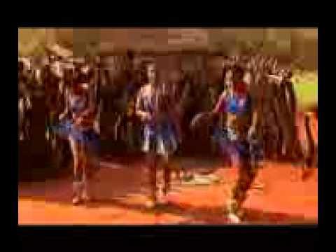 Culture Spears-jeremane