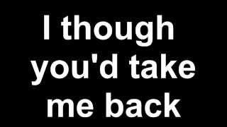Freddie McGregor - I was born a winner (Lyrics)