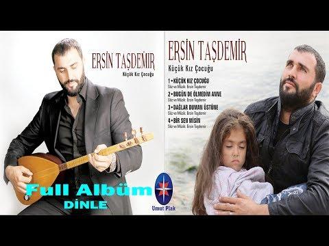 Ersin Taşdemir - Karışık Seçme Özgün Müzik Türküler 2019 / Duygusal Ağlatan Türküler Yeni