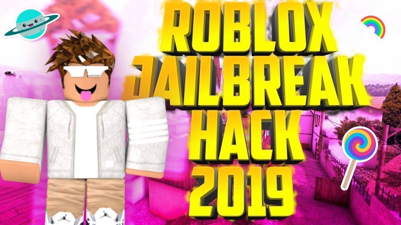 Free Roblox Jailbreak Hack Script Auto Farm Autorob Inf Cash