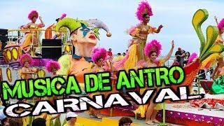 Baixar Musica de Antro Carnaval 2018 - Dj S.r. Yony (Special Podcast Marzo) [España - Brasil]