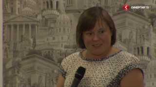 Наиля Замашкина - Банковские технологии + мобильные интерфейсы