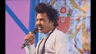 Comedy  I  Jagdish Prajapati Jodhpur