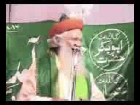 Maulana  Hashim miyan