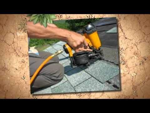 Emergency Roof Repair Harlem GA - (706) 550-9585
