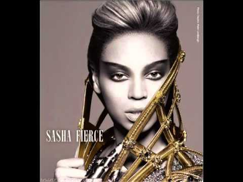 Beyonce... Roc  With Lyrics