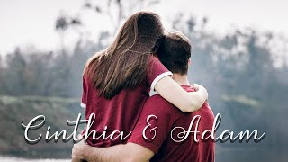 Cynthia & Adam - Love Poem