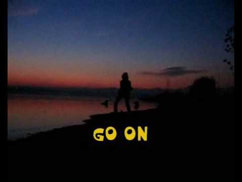♥-magic-sunset-on-the-lake-ballerino-folle-celine-dion---my-heart-will-go-on-titanic-song-lyrics