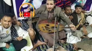 شاهد تعال اشبعك حب باليمني الفنان محمد عطيفه