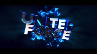 United Force Intro #2