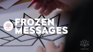 Frozen Messages thumbnail