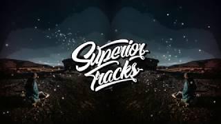 Syence - Give Me A Little (feat. Kait Weston)