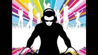DJ DEIVID M. - AMANECI EN LA PLAYA REMIX