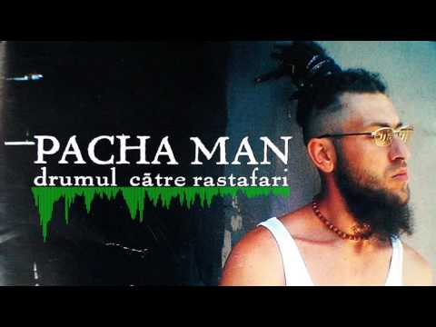 Pacha man - Down Low (Produced by Style da Kid)