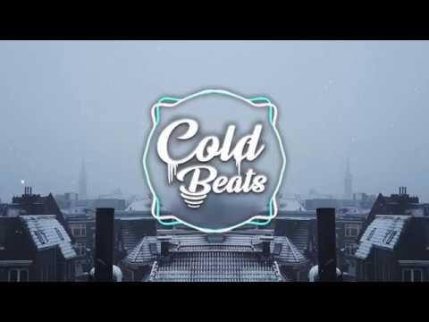 Billie Eilish & Khalid - Lovely (Feyesal Remix)