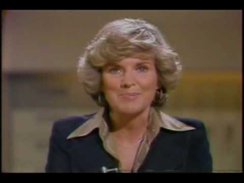 KNBC 5 PM News- August 18, 1977 (partial)