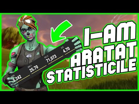 am-batut-un-ghoul-trooper-si-i-am-aratat-statisticile!