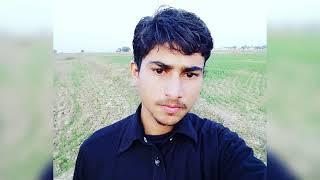 Der Na Kar Duniya Se Na Dar Sun le Dua O Bekhabar by Malik Usama Faraz khan 03435323847