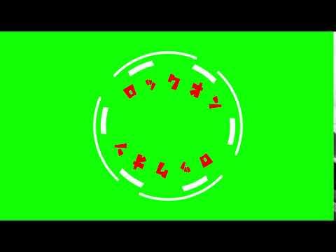 動画編集で使えるターゲットアイコンを無料でどうぞ!使い勝手良し!