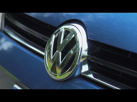 Selling Back Your VW Diesel? 5 Cars to Consider | Consumer Reports