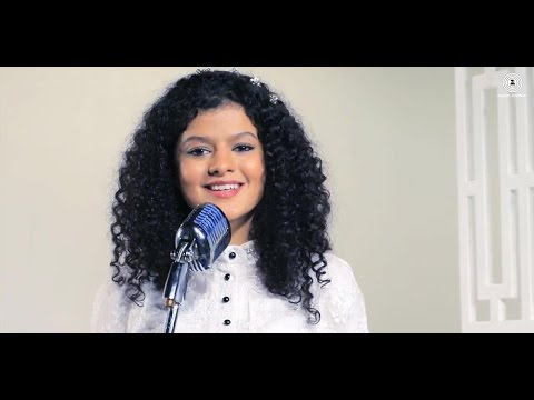 Best Of Palak Muchhal Jukebox