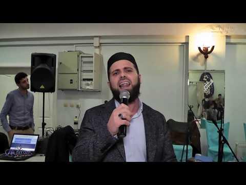 حفل زفاف احمد كرزون الجزء 2 احيا الحفل فرقة اهل الصفا (وحدة مريم 05319565121)