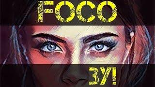 Baixar 3YEAH - Foco (Lyric Video) [Prod. O Melo]