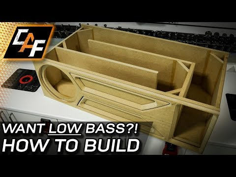 how-to-build-a-t-line-subwoofer-box