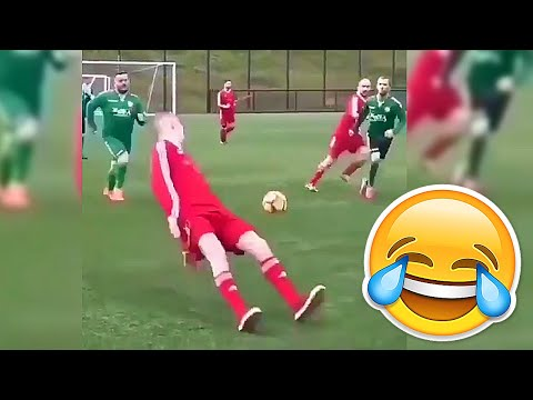 BEST SOCCER FOOTBALL VINES - GOALS, SKILLS, FAILS #24