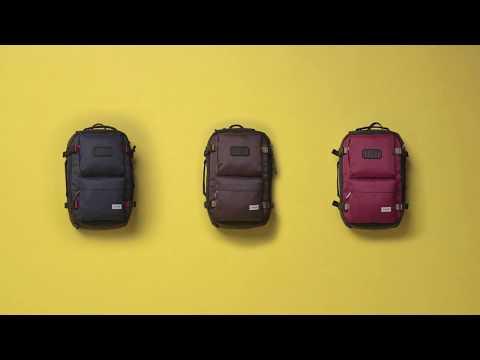 easton-backpack