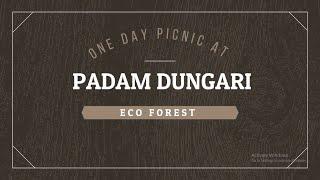 One Day Picnic at Padamdungari, Eco Tourism, Gujarat!