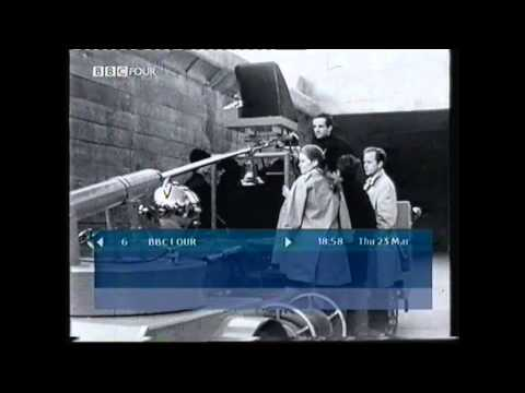 Hollywood UK Part 4 (British Cinema In The 60s BBC 1993 Docu