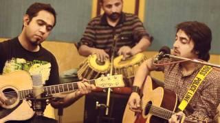 Hum Tum (Vital Signs) - Mujeeb Mustafa & Junaid Syed