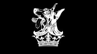 Doggies gang / KNZZ & A-THUG ~ Running pt.2 / FEBB & A-THUG
